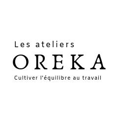 Les Ateliers-logo