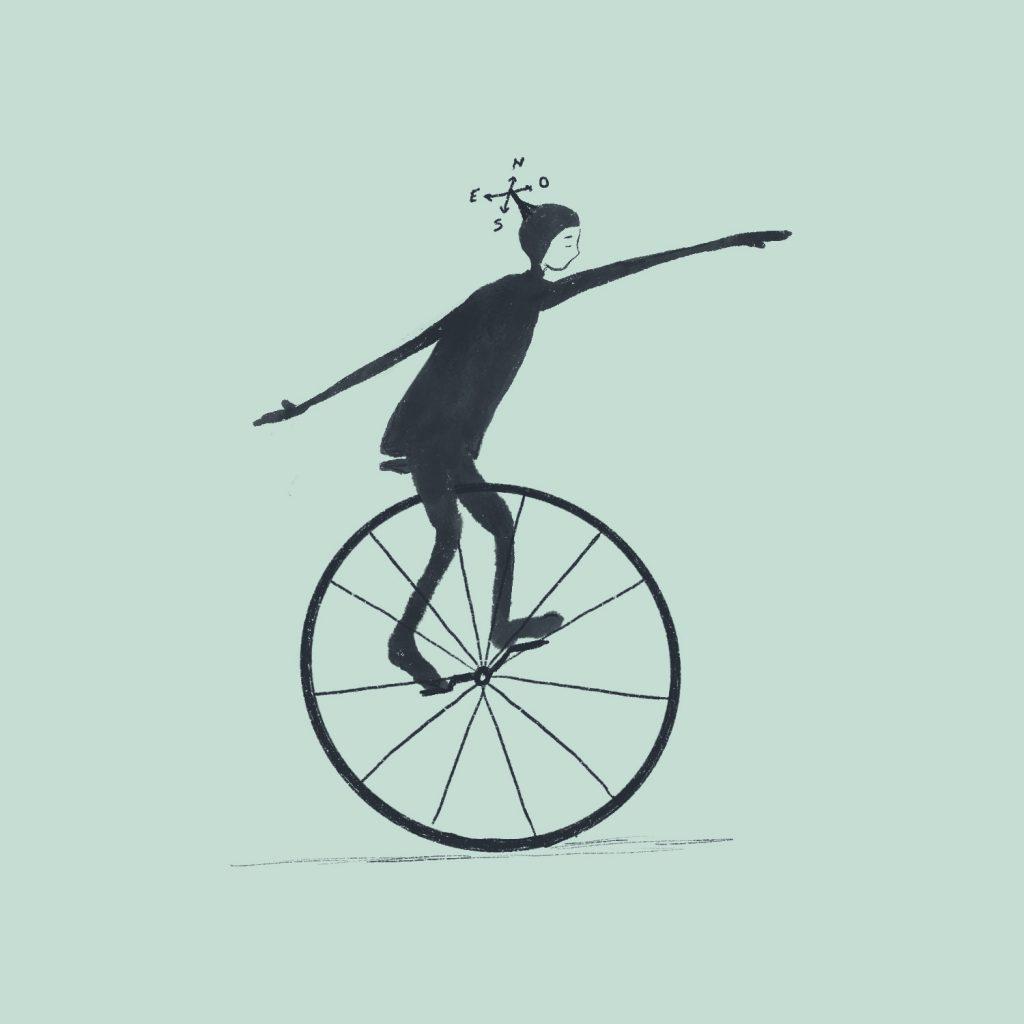 Monocicle
